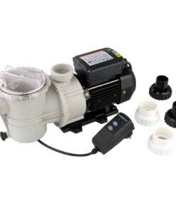 Ubbink Poolmax TP 75 pumpe 7504397