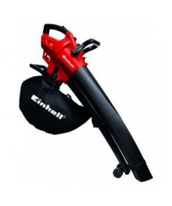 Einhell elektrisk løvsuger GC-EL 2600 E