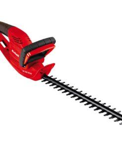 Einhell elektrisk hækkeklipper GC-EH 5747 570 W 3403742
