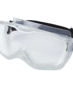 wolfcraft beskyttelsesbriller Comfort