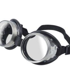 wolfcraft beskyttelsesbriller