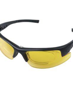 wolfcraft blåt lys-filter beskyttelsesbriller