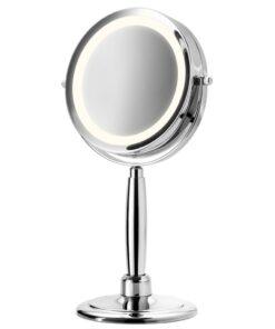 Medisana 3-i-1 Kosmetisk Spejl CM 845 88552
