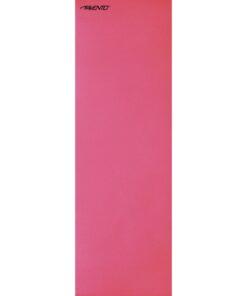 Avento Fitness Yogamåtte 160×60 cm, Pink PE 41VG-ROZ-Uni