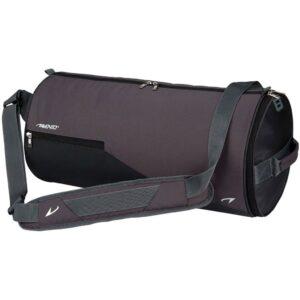 Avento sports-duffeltaske herrer antracitgrå 50TK-AZZ-Uni