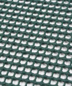 vidaXL telttæppe 250 x 200 cm grøn