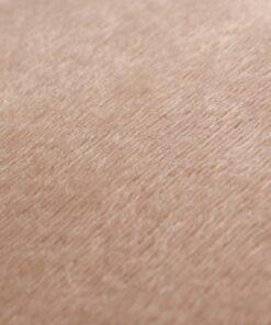 vidaXL pudesæt 2 stk. velour 40 x 60 cm beige