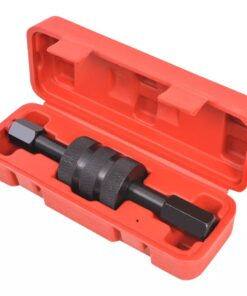 Diesel dyse emhætte M8 / M12 / M14