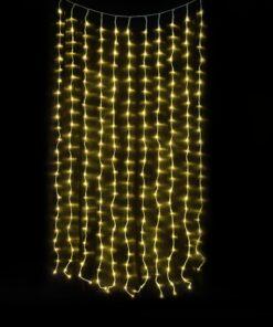 Lyste LED 5,9 x 0,4 M