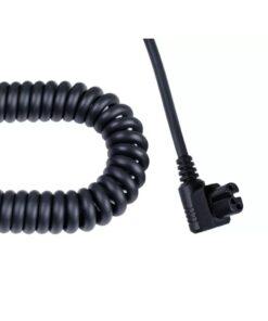 PowerBlock kabel til Sony