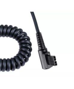 PowerBlock kabel til Metz