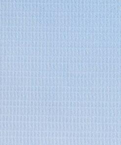 vidaXL foldbar rumdeler 120×170 strandmotiv