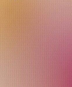 vidaXL foldbar rumdeler 160 x 170 blomstermotiv