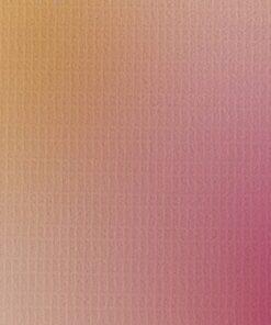 vidaXL foldbar rumdeler 240 x 170 blomstermotiv