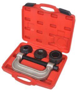 Bærekugle Tool Kit 3 i 1