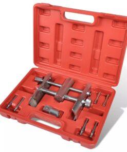 Hjul værktøj skruenøgle