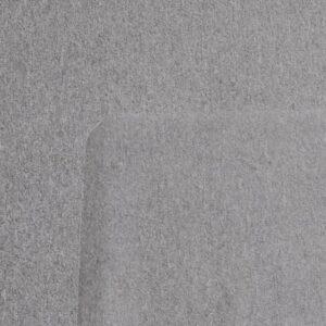 Gulv beskyttelse 75×120 cm