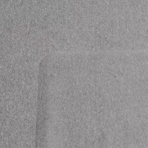 vidaXL gulvbeskytter til laminatgulv og gulvtæppe 150 x 120 cm