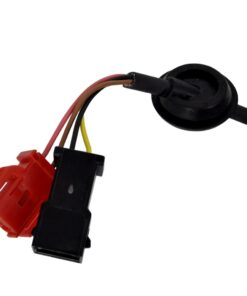 ABS sensor til Audi