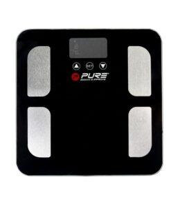 Pure2Improve vægt