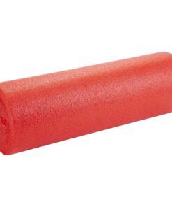 Pure2Improve skumrulle rød