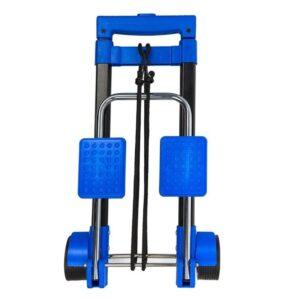 ProPlus foldbar vogn 30 kg