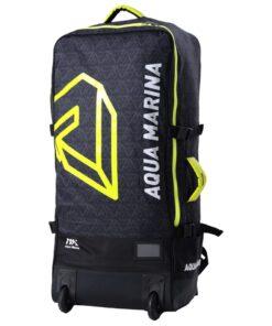 Aqua Marina rygsæk med hjul 90 l